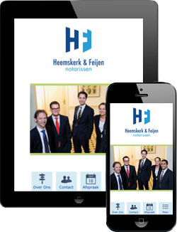 Heemskerk_en_Feijen_app